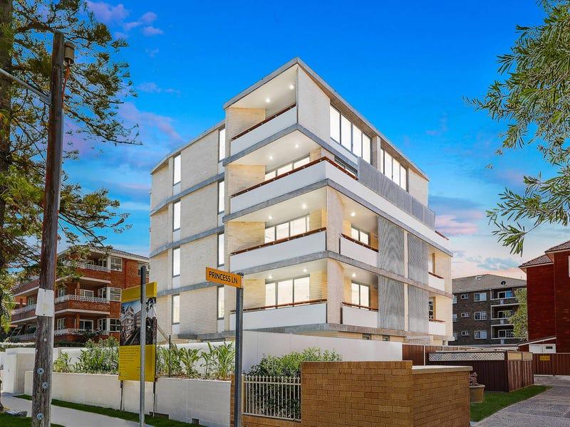102/1-7 Gordon Street, Brighton-Le-Sands, NSW 2216