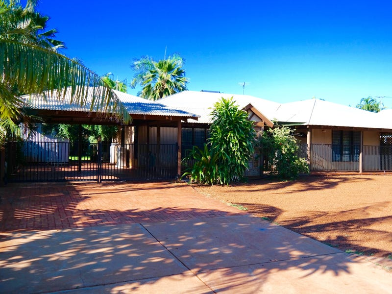 16 Brown Court, Cable Beach, WA 6726