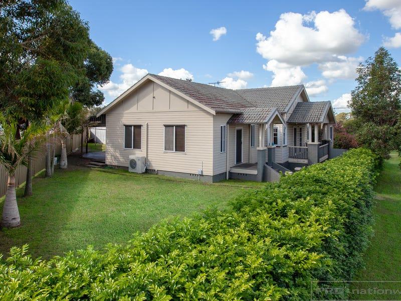 26 Raymond Terrace Road, East Maitland, NSW 2323