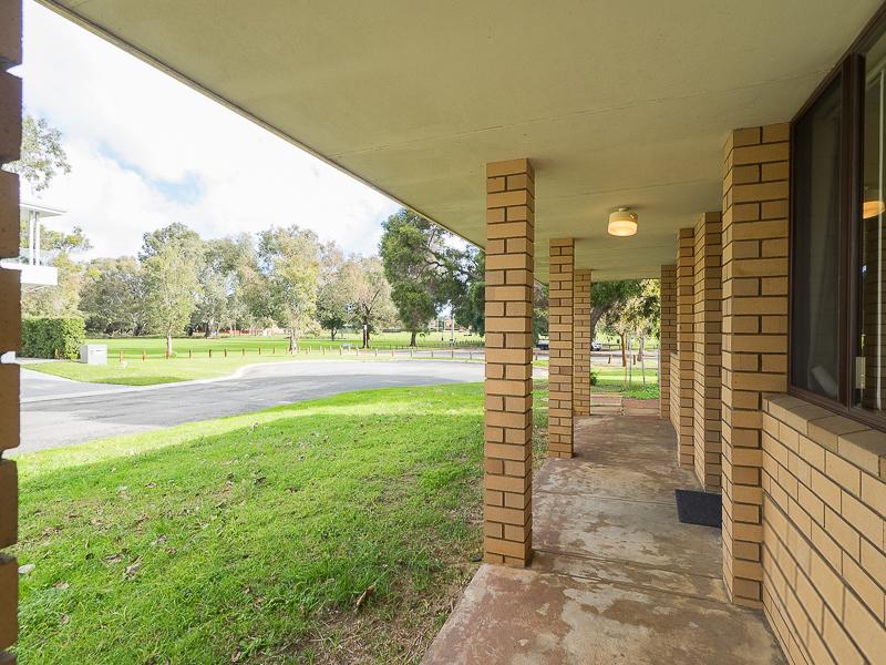 6 Hanover Place, North Perth, WA 6006