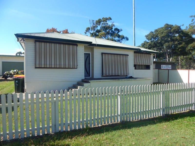 778 Medowie Road, Medowie, NSW 2318