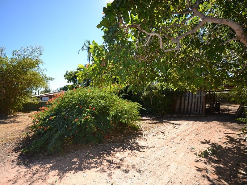 68 Guy Street, Broome, WA 6725