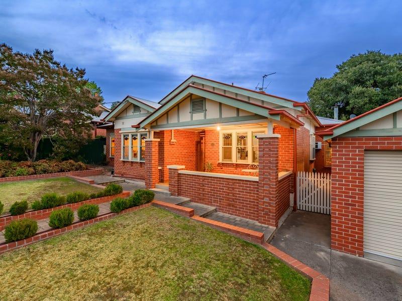 547 Small Street, Albury, NSW 2640
