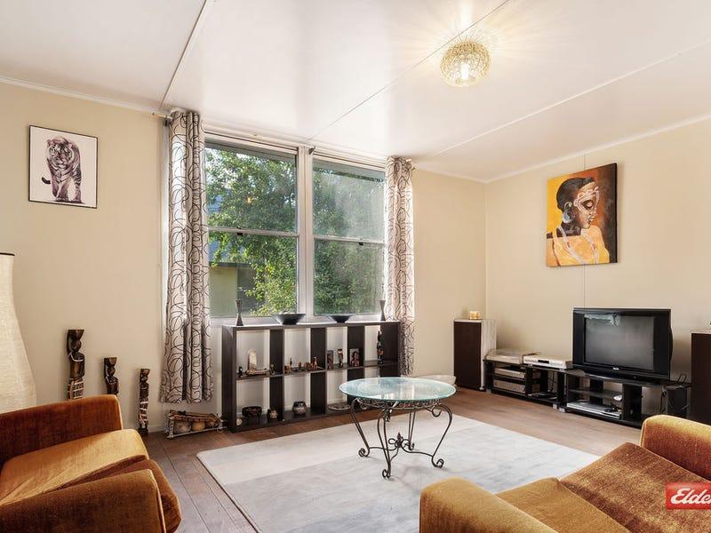 20 Victoria Street, Tullah, Tas 7321