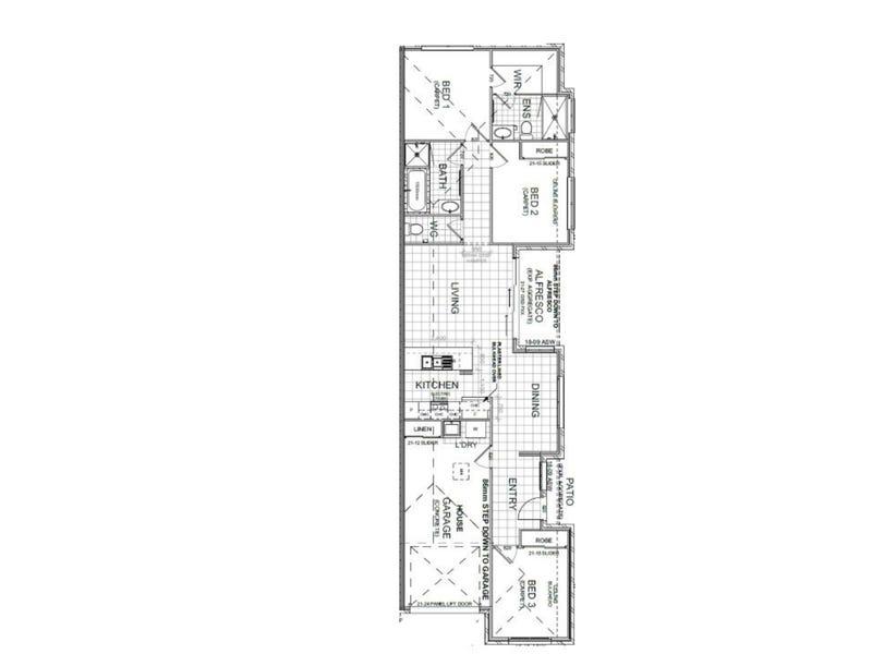 1/12 Daintree Court, Park Ridge, Qld 4125