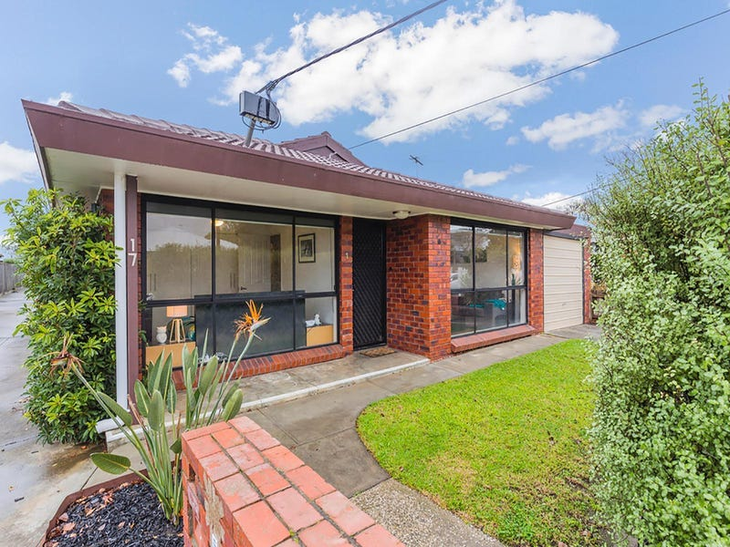 1/17 Lascelles Avenue, Manifold Heights, Vic 3218