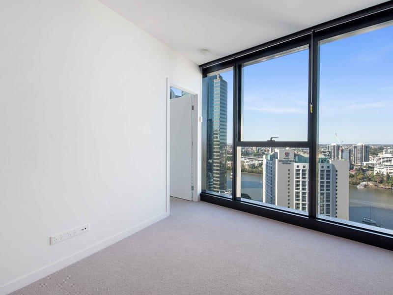 2915/222 Margaret St, Brisbane City, Qld 4000