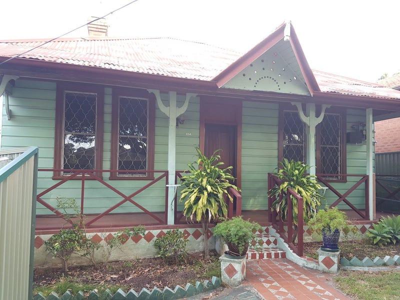 134A Ninth Avenue, Campsie, NSW 2194