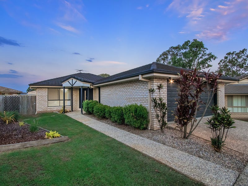 10 Jene Court, Flinders View, Qld 4305