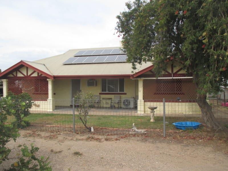 227 Railway Terrace, Tailem Bend, SA 5260