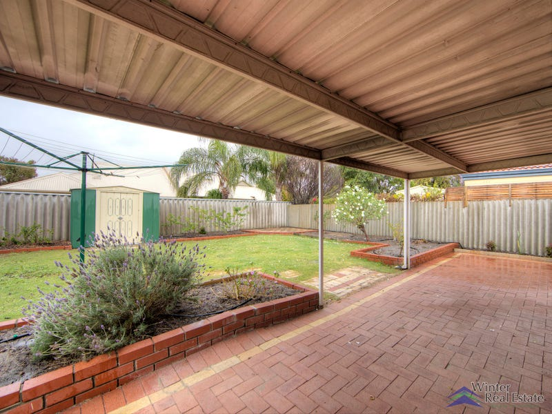 37A McKeon Street, Redcliffe, WA 6104