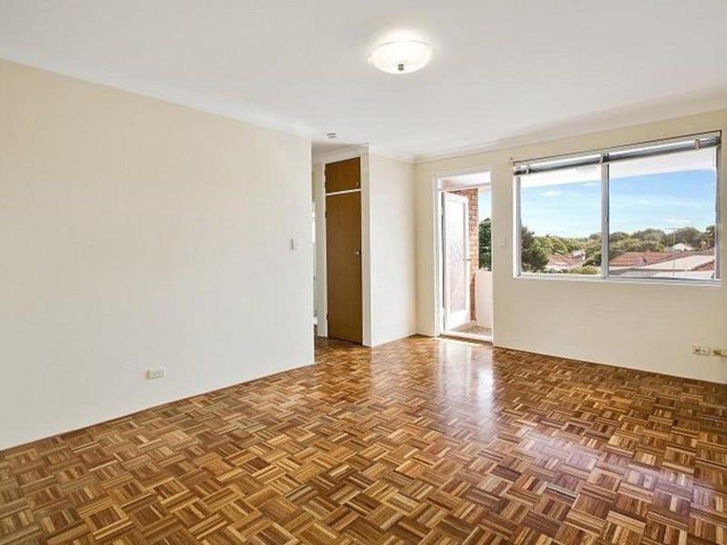 6/38 Francis Street, Marrickville, NSW 2204