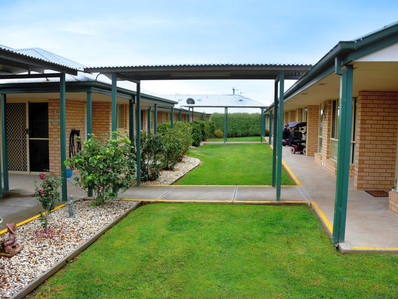Real Estate Property For Rent In Shepparton Greater Region Vic