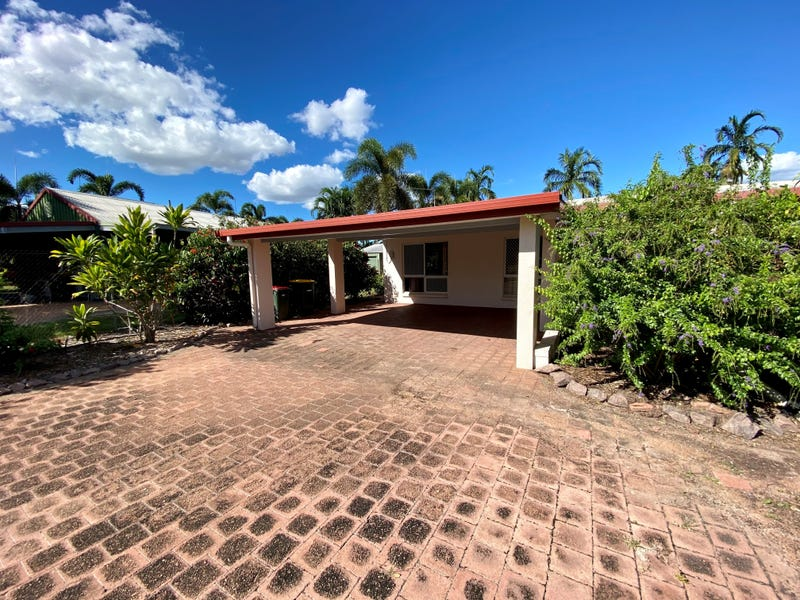 Unit 2/75 Forrest Pde, Bakewell, NT 0832
