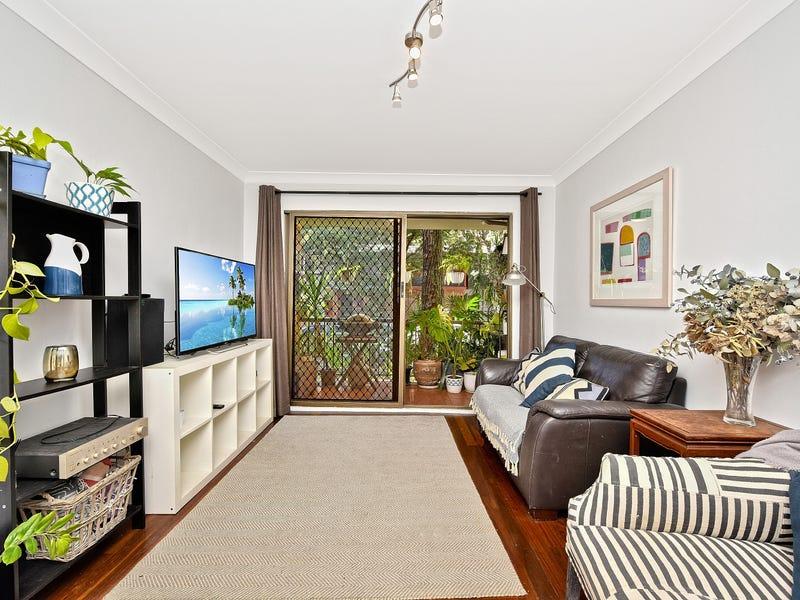 61/267-319 Bulwara Road, Ultimo, NSW 2007