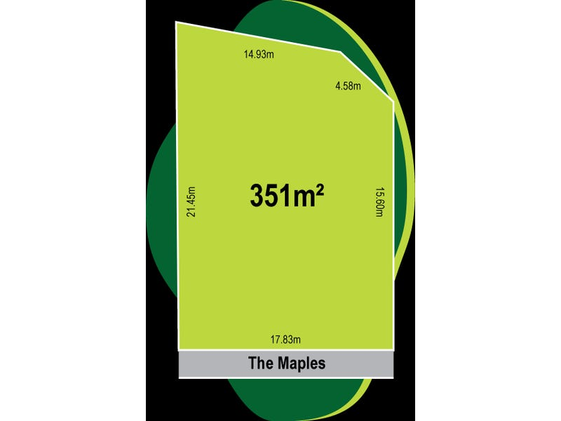 LOT 530 The Maples (The Maples Estate), Greenvale, Vic 3059