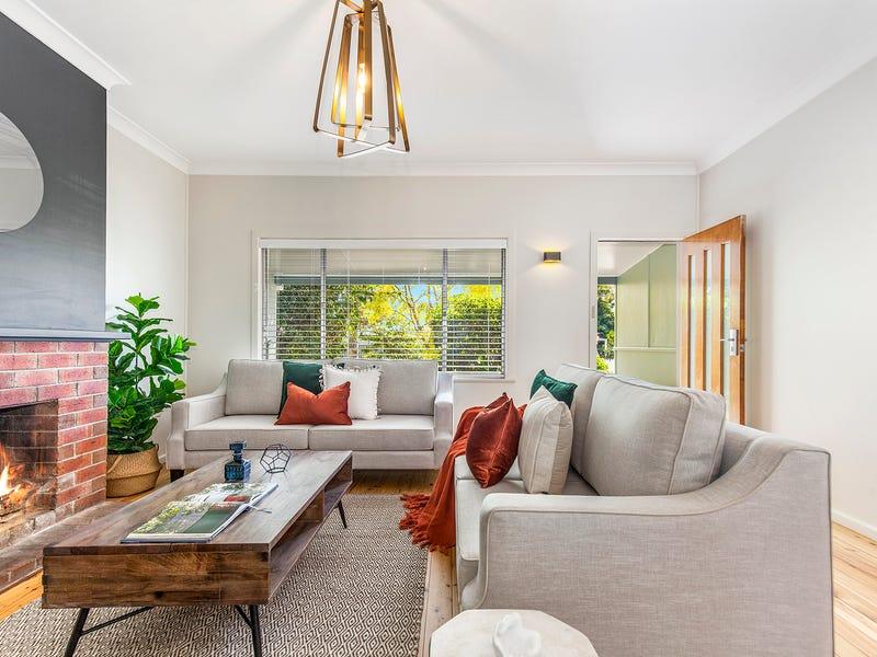 40 North Street, Ulladulla, NSW 2539