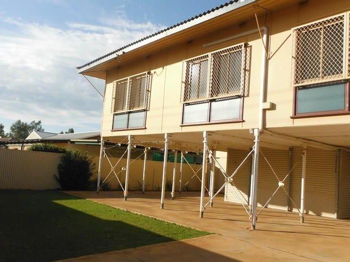 15 Brodie Crescent, South Hedland, WA 6722