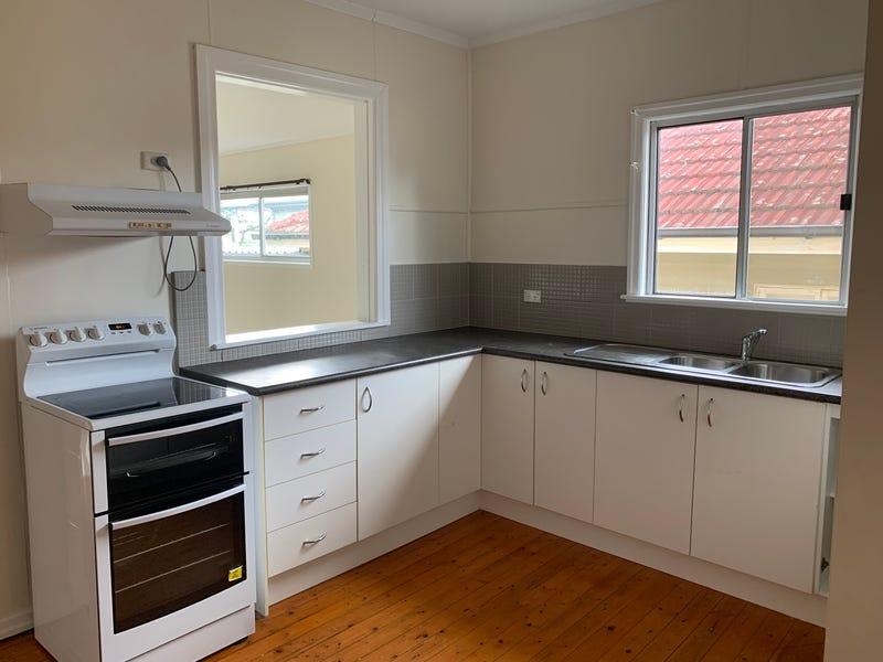 38 Dovedale Crescent, Ashgrove, Qld 4060