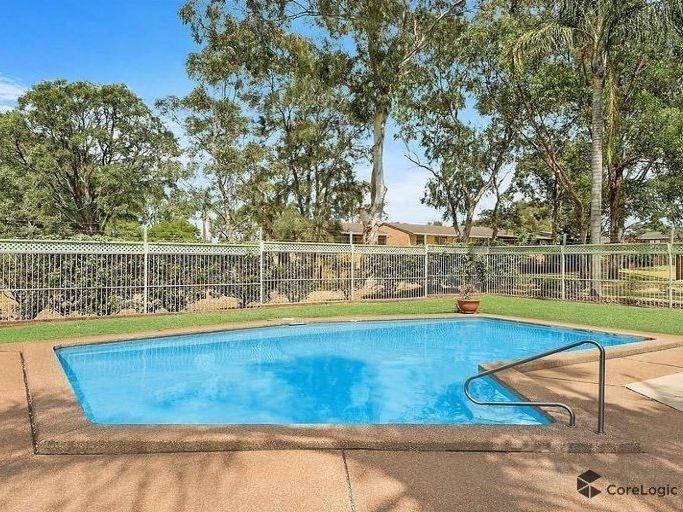 1/99 Rawson Road, Greenacre, NSW 2190