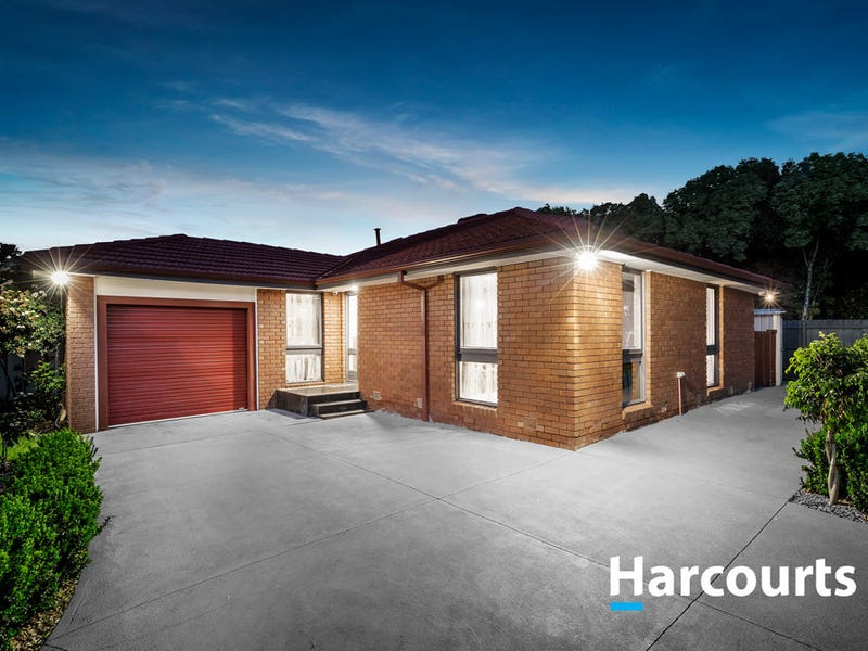 5 Ainsdale Avenue, Wantirna, Vic 3152