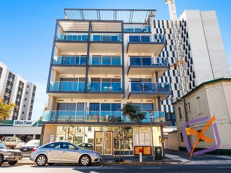 305/288 Waymouth Street, Adelaide, SA 5000