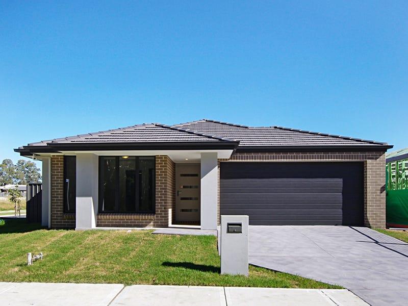 Lot 230 Loretto Way, Hamlyn Terrace, NSW 2259