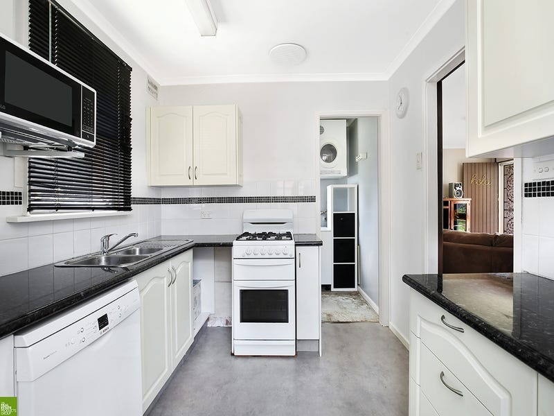 26 Frost Parade, Balgownie, NSW 2519