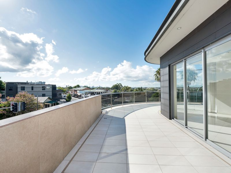 202/52-56 Gladesville Road, Hunters Hill, NSW 2110