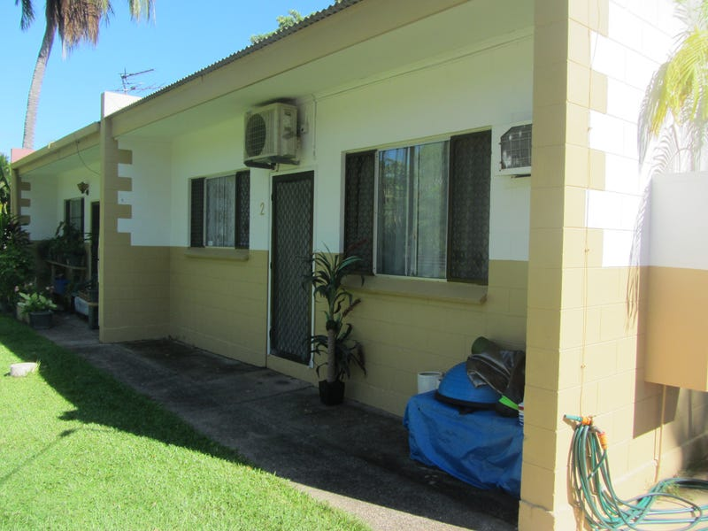 2/89 Old McMillans Road, Coconut Grove, NT 0810