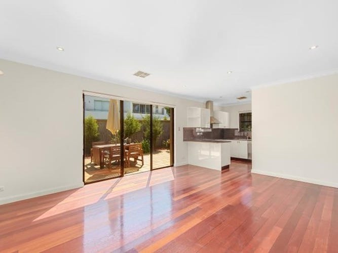 3/624 Old South Head Road, Rose Bay, NSW 2029