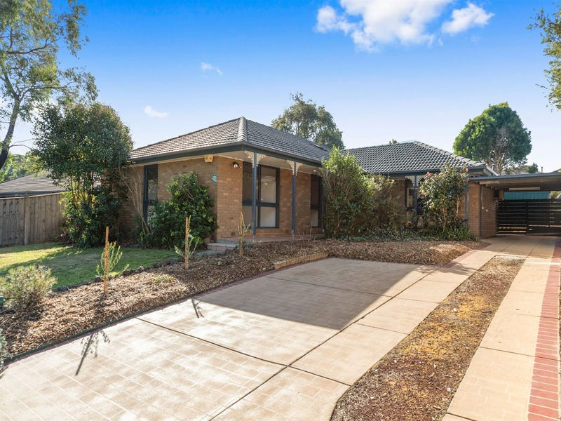 12 Casuarina Drive, Frankston South, Vic 3199