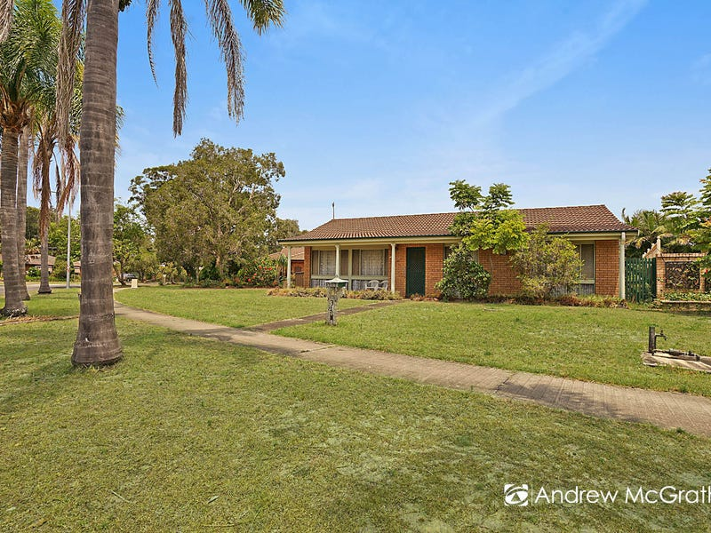31 Cabbage Tree Palm Crescent, Pelican, NSW 2281