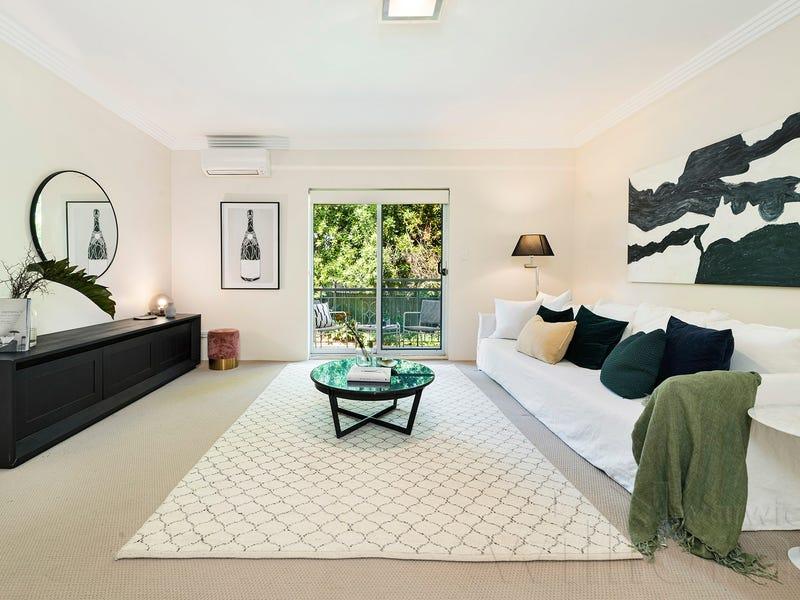5/39-41 Collingwood Street, Drummoyne, NSW 2047