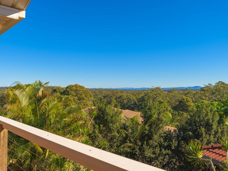 12 Celestial Way, Port Macquarie, NSW 2444