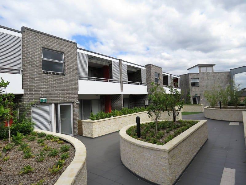 2/58 Fitzwilliam Road, Toongabbie, NSW 2146