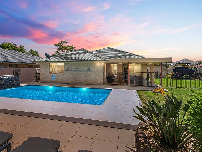 21 Magnolia Crescent, Banora Point, NSW 2486