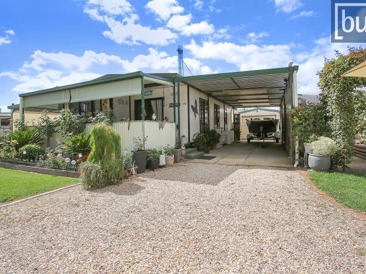 76/5189 Riverina Hwy, Howlong, NSW 2643