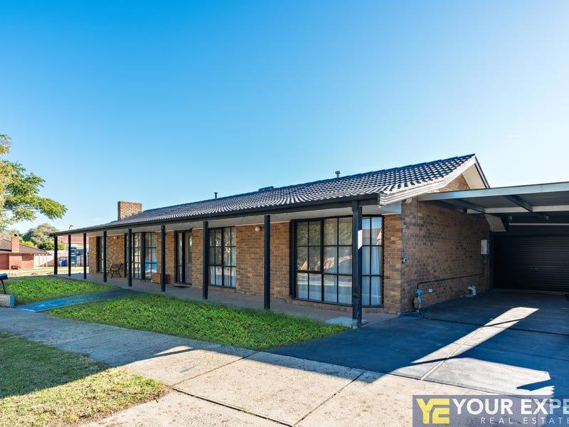 12 Rosemont Drive, Narre Warren, Vic 3805