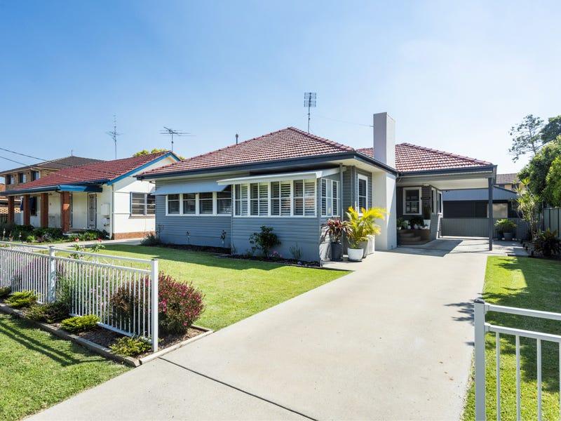12 Robinson Avenue, Grafton, NSW 2460