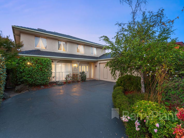 14 Damian Place, Wantirna South, Vic 3152