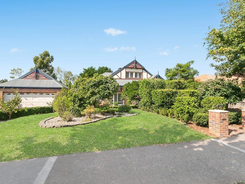 84 Berwick Springs Promenade, Narre Warren South, Vic 3805