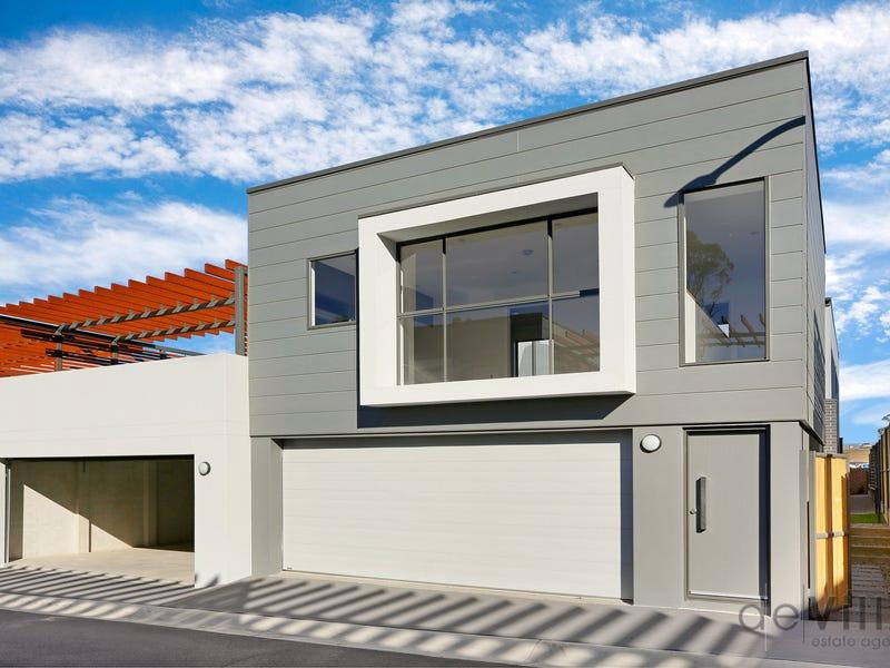 9a Grasslands Street, Rouse Hill, NSW 2155
