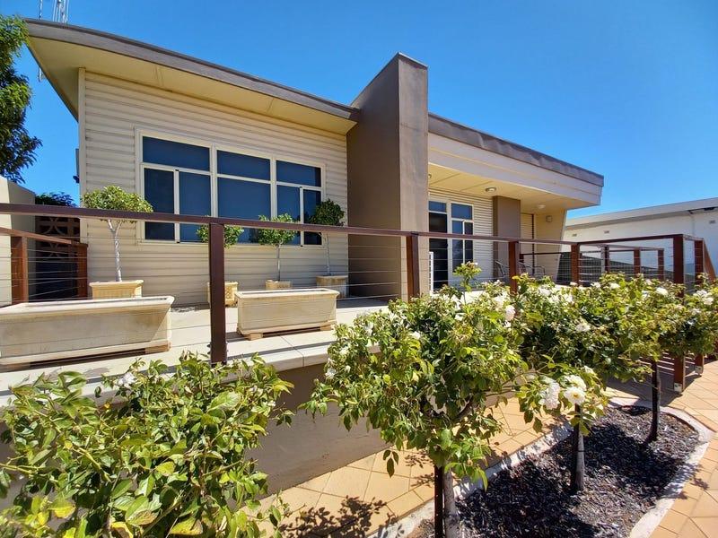119 Flinders Terrace, Port Augusta, SA 5700