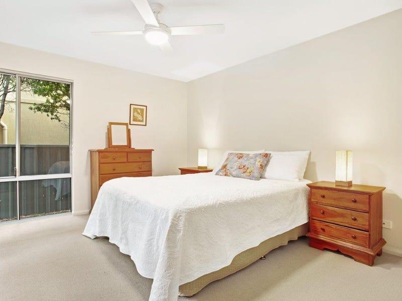 9/30 Tuloa Avenue, Hawks Nest, NSW 2324