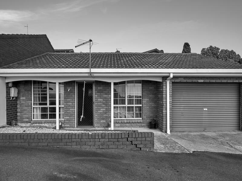 6/167 Punchbowl Road, Newstead, Tas 7250