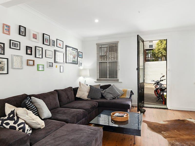 1 Martin St, Paddington, NSW 2021