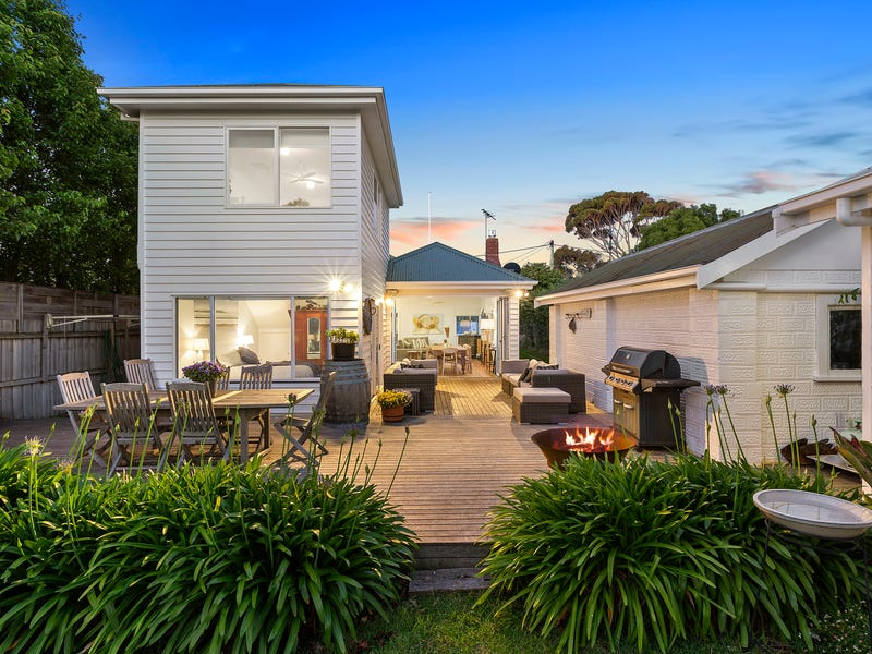 13 Lawrence Road, Point Lonsdale, Vic 3225