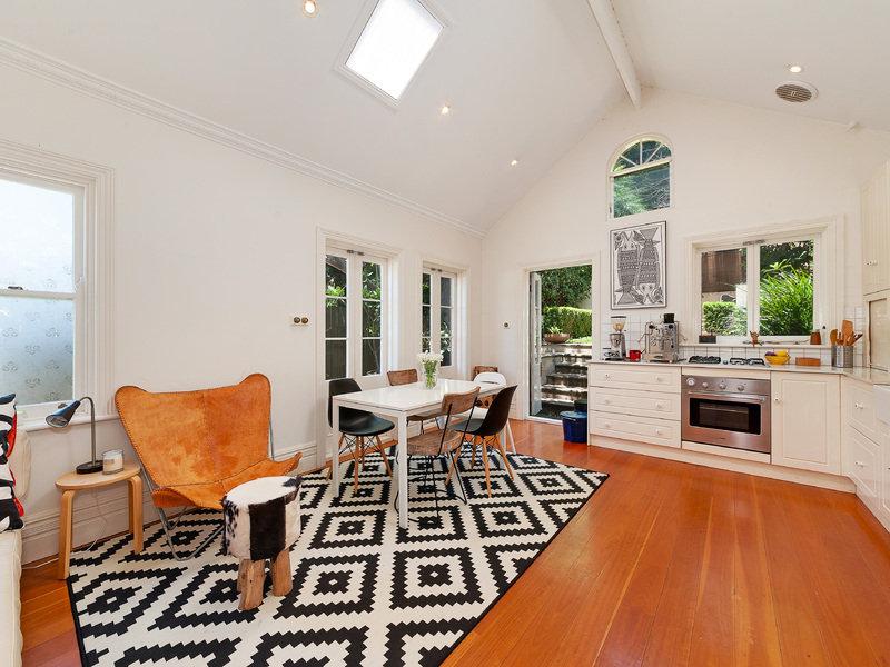 29 Kurraba Road, Neutral Bay, NSW 2089
