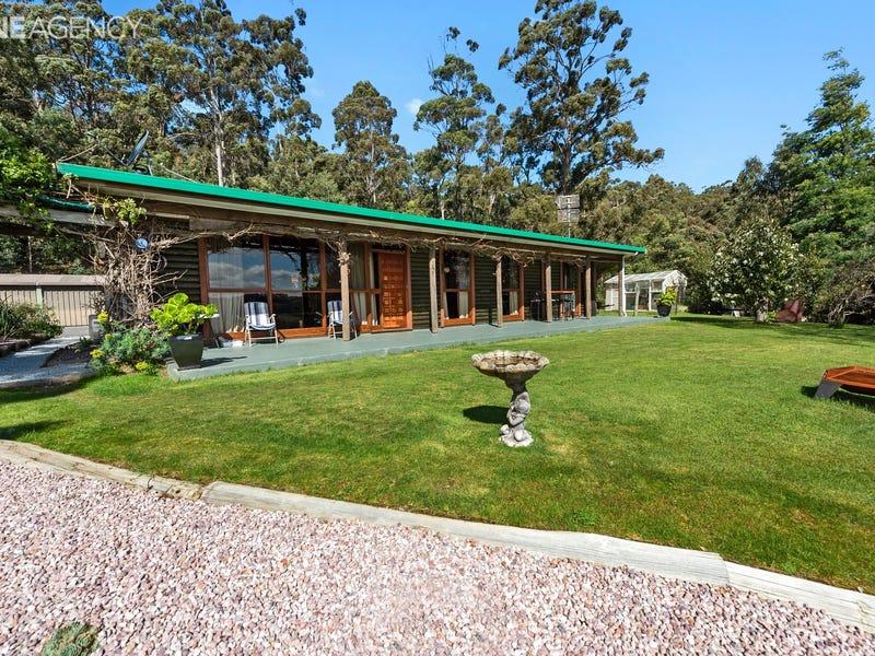 18 Fairview Court, Acacia Hills, Tas 7306